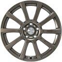 【送料無料】 195/55R16 16インチ YOKOHAMA ヨコハマ Cドライブ2(限定) サマータイヤ ホイール4本セット