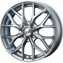 【送料無料】 165/55R15 15インチ WEDS ウェッズ レオニス MX 4.5J 4.50-15 BRIDGESTONE ブリヂストン エコピア NH100 C サマータイヤ ホイール4本セット