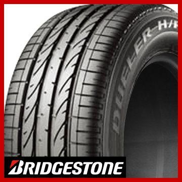 【送料無料】 ホイール BRIDGESTONE ブリヂストン デューラー タイヤ H/Pスポーツ 275/55R17 109V タイヤ単品1本価格:フジコーポレーション【送料無料】タイヤ単品1本価格