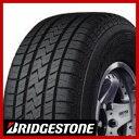 【送料無料】 BRIDGESTONE ブリヂストン デューラー H/L683 265/65R18 112H タイヤ単品1本価格