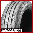 【送料無料】 BRIDGESTONE ブリヂストン レグノ GR-レジェーラ 155/65R14 75H タイヤ単品1本価格