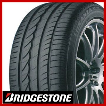 【送料無料】 BRIDGESTONE ブリヂストン トランザ ER300 ホイール タイヤ RFT ☆ BMW承認 205/60R16 92W タイヤ単品1本価格:フジコーポレーション【送料無料】タイヤ単品1本価格