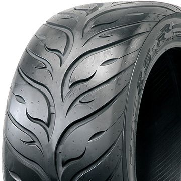 【送料無料】 FEDERAL フェデラル 595RS-RR 245/35R18 92W XL タイヤ単品1本価格 【送料無料】タイヤ単品1本価格