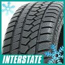 【送料無料】 INTERSTATE インターステート デュレーション30(限定) 185/65R15 88T スタッドレスタイヤ単品1本価格