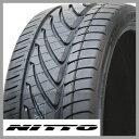 【送料無料】 NITTO ニットー NEO GEN 245/30R20 90W RFD タイヤ単品1本価格