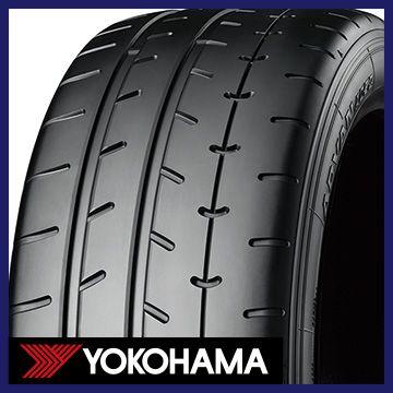 【送料無料】 YOKOHAMA ヨコハマ アドバン タイヤ A052 235 ホイール/45R17 97W XL タイヤ単品1本価格:フジコーポレーション【送料無料】タイヤ単品1本価格