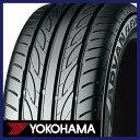 【送料無料】 YOKOHAMA ヨコハマ アドバン フレバV701 195/45R17 85W XL タイヤ単品1本価格