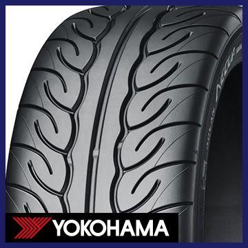 【送料無料】 YOKOHAMA ヨコハマ アドバン ネオバAD08R 275/30R19 92W タイヤ単品1本価格:フジコーポレーション 【送料無料】タイヤ単品1本価格