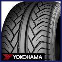 【送料無料】 YOKOHAMA ヨコハマ アドバン S.T. 255/50R17 101W タイヤ単品1本価格【楽天タイヤ取付対象】