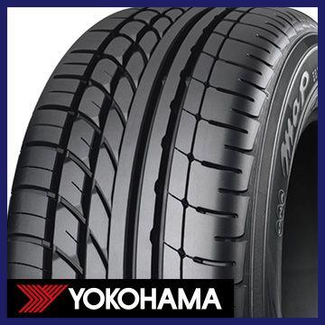【送料無料】 YOKOHAMA ヨコハマ DNA MAP 195/70R15 97H RFD タイヤ単品1本価格 【送料無料】タイヤ単品1本価格