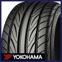 【送料無料】 YOKOHAMA ヨコハマ DNA Sドライブ 165/40R16 70V RFD タイヤ単品1本価格