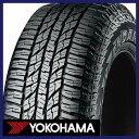 【送料無料】 YOKOHAMA ヨコハマ ジオランダー A/T G015 RBL 325/60R20 121/118S タイヤ単品1本価格