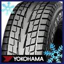 【送料無料】 YOKOHAMA ヨコハマ ジオランダー I/T-S G073 235/55R19 101Q スタッドレスタイヤ単品1本価格