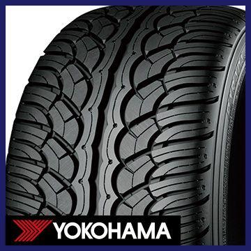 【送料無料】 YOKOHAMA タイヤ ヨコハマ PARADA Spec-X ホイール 275/40R20 106V RFD タイヤ単品1本価格:フジコーポレーション【送料無料】タイヤ単品1本価格
