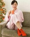 【ポイント5倍】2007年1月26日(金)10:00〜1月30日(火)9:59迄 赤いシルクの5本指靴下ペアセ...