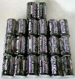 半額以下【三菱】マンガン乾電池(黒)単1×20本