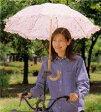サイクル傘スタンド「木かげ」