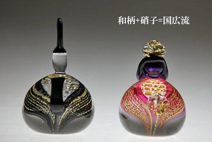 雛人形ガラスのお雛様 雛人形 節句人形 手作り ひな人形 ひな祭り 通販 販売...:gallery365:10001097