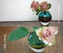 Mail-order of the starry sky flower bud vase-wedding the right glass vase, vase, flower vase, sales