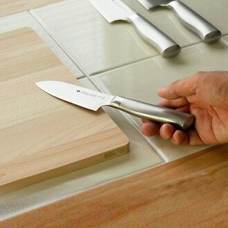柳宗理廚刀 10 釐米 (所有不銹鋼刀)