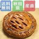 紅玉りんごのアップルパイ【贈答品・ひな祭り・合格祝い】