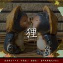 Tanuki1_1