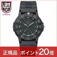【ポイント10倍】ルミノックス LUMINOX オリジナル ネイビーシールズ ダイブ 3001BO ブラックアウト 送料無料 腕時計 P11Sep16