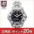 【ポイント10倍】ルミノックス LUMINOX ネイビーシールズ スチール 3202 送料無料 腕時計 P11Sep16