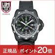 【ポイント10倍】ルミノックス 8831 LUMINOX リーコン NAV SPC 8830シリーズ 送料無料 腕時計 P11Sep16