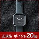 【ポイント10倍】ヒュッゲ HYGGE HGE020067 目盛あり 送料無料 腕時計 P11Sep16