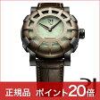 【ポイント10倍】【自動巻】ロマン・ジェローム ROMAN JEROME ヒストリカル・アイコン リバティDNA RJTAULI00101 世界限定125本 送料無料 腕時計 P11Sep16