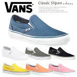 Vans ����åݥ� ��ǥ����� Vans ���ˡ����� Classic Slip On ��������֤䤪ޯ��֥?������ �֥��� ������/�Х� �����Х����ˡ����� ����åݥ� ���� �����奢�� ���塼��