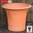 スペーシーズヘレボーポット 직경 34cm 크기 Whichford Pottery Species Hellebore Pot