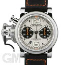GRAHAM Graham CHRONOFIGHTER chronofighter R.A.C シルバーファイター 2 CRBS... S01A. L80B