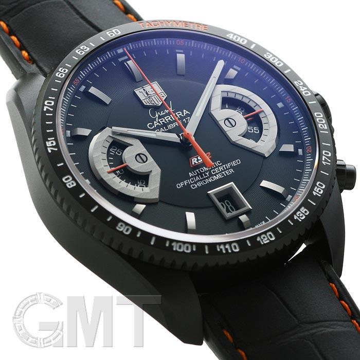 этого, tag heuer grand carrera calibre 17 watch price in india лучше