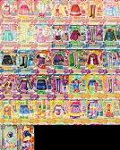 アイカツ! 2015シリーズ 第2弾 ノーマル 全37種類コンプ