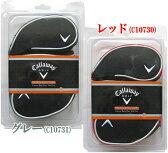 キャロウェイ ヘッドカバー ゴルフヘッドカバー メンズ  アイアンヘッドカバー9個セット<4-PW.X>