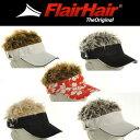 Flairhair-b