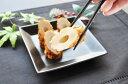 鳥取県産 とうふのやき 110g×1本 加路屋 産地直送 ケンミンショー 豆腐竹輪 とうふ竹輪 豆腐ちくわ 鳥取 要冷蔵 他のメーカー商品との同梱不可 代引不可