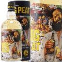 ダグラスレイン ビッグ ピート 京都 エディション 50% 700ml BIG PEAT KYOTO EDITION ブレンデッド モルト スコッチ ウイスキー