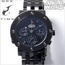 【送料無料】スター・ウォーズ/ダース・ベーダーモデルGSX1977SWS Darth Vader