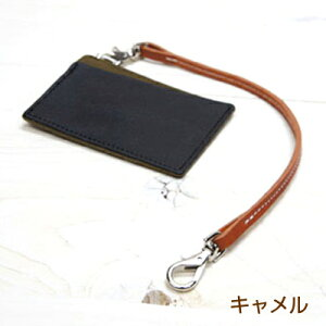 VARCOREALWOOD(ヴァーコリアルウッド)dripshortstrap(ドリップショートストラップ)ストラップコードバーコヴァーコリアルウッド革製レザーデベロップメント日本製