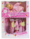 Doll babymayfland ( wardrobe ) [sold out]
