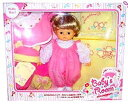 Doll babymayfland ( Goodnight play ) [sold out]