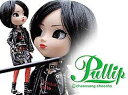 Pullip/LiDAR [sold out]
