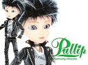 Pullip/emjay (M.J) [sold out]