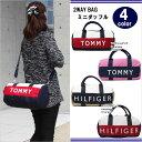 トミーヒルフィガー バッグ 6922644 ミニボストン 2wayミニボストン メンズ レディース TOMMY HILFIGERトミー ブランド ag-831900