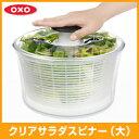 Oxo_1351580