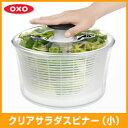 Oxo_1351680