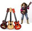 子供用 ギター 楽器 子供用 初心者 誕幼児教育 3color 66cm知育玩具 楽器玩具 音が鳴る 可愛い 生日プレゼント 初めてのギター ja163c0/代引不可 02P09Jul16
